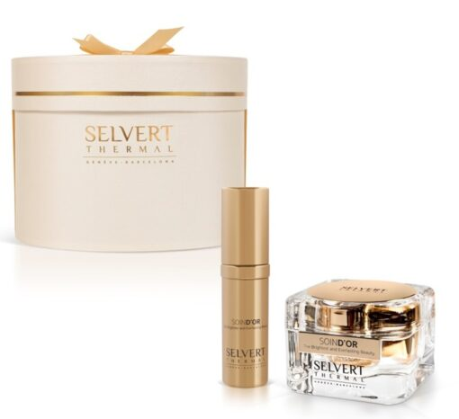 18k-gold-coffret